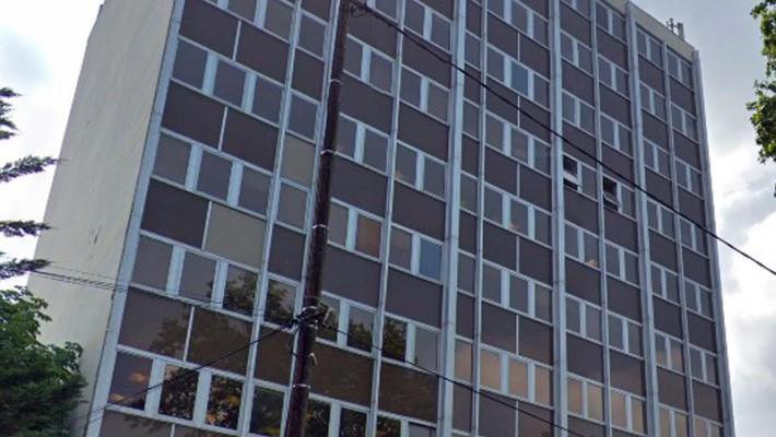 Maîtrise d'œuvre immeuble CYTEO à Rueil Malmaison